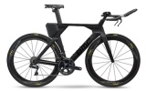 BMC USA Timemachine Bicycle Recall [Canada]