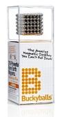 Buckyballs branded Magnet Set Recall [Canada]
