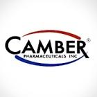Camber Pharmaceuticals Logo