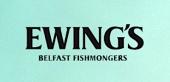 Ewing Seafoods Organic Smoked Salmon Recall [UK]