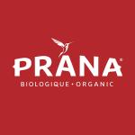 Prana Biologique brand Dried Fig Recall [Canada]
