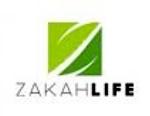 Zakah Life Logo