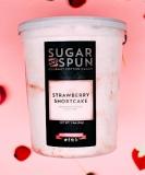 Sugar and Spun brand Cotton Candy Recall [Canada]