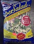 Randsland branded Super Salad Kit Recall [Canada]