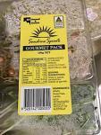Sunshine Sprouts Alfalfa Sprout Recall [Australia]