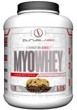 MyoWhey Whey Powder Supplement Recall [US]