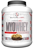 MyoWhey Whey Powder Supplement Recall [US]