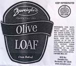 Zweigle's branded Olive Loaf Pork Recall [US]