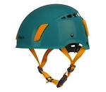 Beal branded Mercury Kid Climbing Helmets