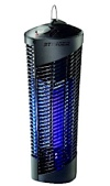 Stinger branded Insect Zapper Recall [Canada]