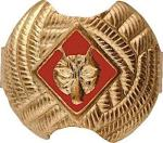 Boy Scouts of America Neckerchief Slide Recall [US]