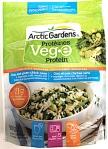 Arctic Garden brand Veg-e Protein product Recall [Canada]
