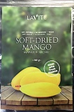 Lavite brand Soft-Dried Mango Recall [Canada]