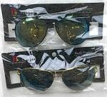 10683 - ACCC - Australia Manolite Aviator Sunglasses Recall [Australia]