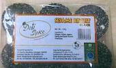 Deli Spice Sesame Biscuit Black Recall [Australia]
