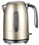 Stirling 1.7L Electric Kettle Recall [Australia]