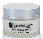Danielle Laroche branded Anti Stress Cream