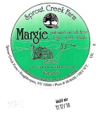 Sprout Creek Farm Pasteurized Cheese Recall [US]