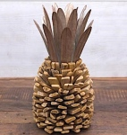 Cracker Barrel Old Country Store Decorative Pineapple Recall [US]