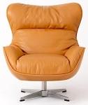 EQ3 Arie Chair Recall [Canada]