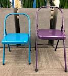 Spiraledge Backless Yoga Chair Recall [US & Canada]