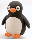 BSN Sports Rubber Critter Toy Recall [Canada]