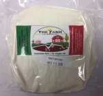La Granja Queso Ranchero Fresco Cheese Recall [Canada]