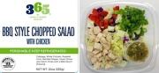Whole Foods Market Chicken Salad Recall [US]