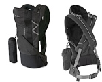 Eddie Bauer Infant Carrier Recall [US]