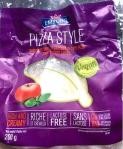 Emborg brand Pizza Style Dairy Free Shred Recall [Canada]