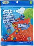 Dollarama Craft Dough Toy Recall [Canada]
