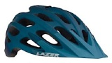 Shimano Lazer Bicycle Helmet Recall [US]