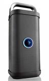 Brookstone Wireless Speaker Recall [US]