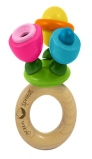 i play branded Infant Rattle Recall [US & Canada]
