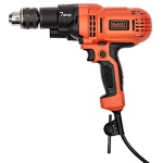 Black & Decker, Bostitch Hammer Drill Recall [US & Canada]