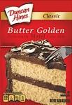 Duncan Hines Cake Mix Recall [US]