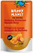 Happy Planet Butternut Squash Soup Recall [Canada]