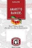 Amaretto Rainier Chocolate Cherry Recall [US]