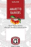 Amaretto Rainier Chocolate Cherry Recall [US]