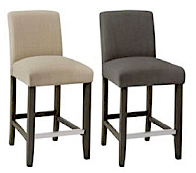 Brilliant Bouclair Fabric Rubberwood Barstool Recall Canada Gmtry Best Dining Table And Chair Ideas Images Gmtryco