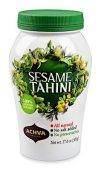 Achva and S&F branded Tahini Recall [Canada]
