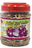 Imperial Taste Fried Red Onions & Fried Garlic Recall [US]