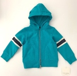 Falls Creek Kids Infant and Toddler Hoodie Recall [US]