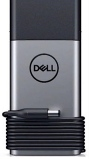 Dell branded Hybrid Power Adapter Recall [Canada]