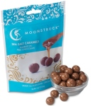 Moonstruck Chocolate Caramel Recall [US]