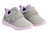 Joe Fresh Girls' Running Shoe Recall [C