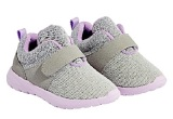 Joe Fresh Girls' Running Shoe Recall [C
