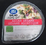 Eat Smart Salad Shake Up Recall Expands Further [Canada]