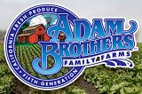 Adam Bros. Lettuce and Cauliflower Recall [US]