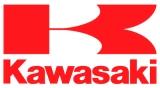 Logo - Kawasaki